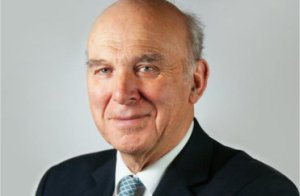Vince Cable via LibDems website 370px